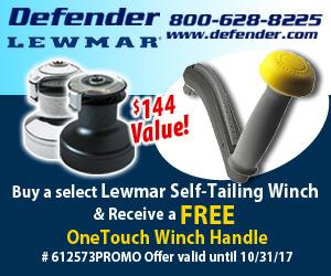 Defoct17lewmar-free-winch-300x250.jpg