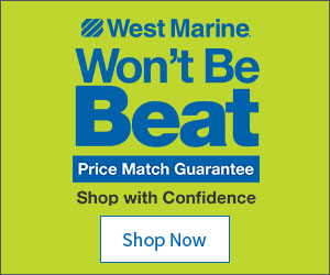 west_marine-300x250.jpg