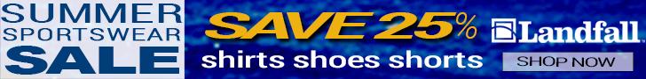 web-banner-Summer-Sportswear-728x90.jpg