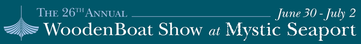 WBShow17-989_Windcheck_A.jpg