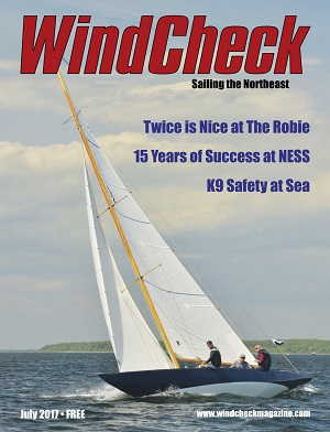 WindCheck July cover