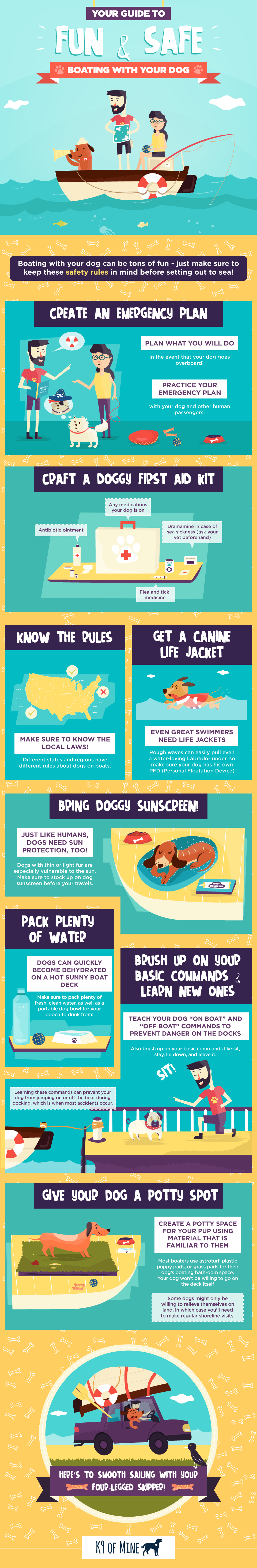 dog-boating-safety-infographic.png