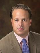 John Fulweiler