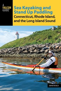 Sea Kayaking and Stand Up Paddling