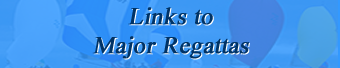Links to Major Regattas