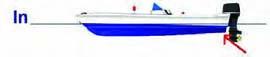 boat trim