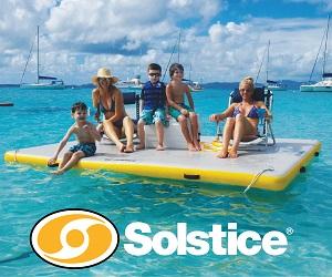 Solstice Watersports
