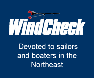 WindCheck Magazine