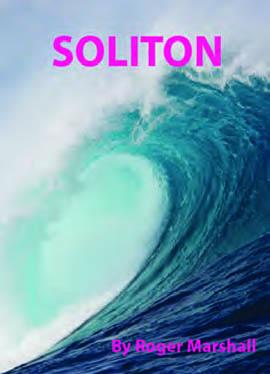 Solition