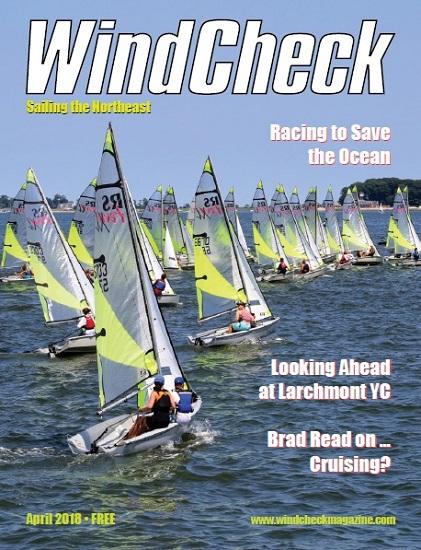 WindCheck April 2018.jpg