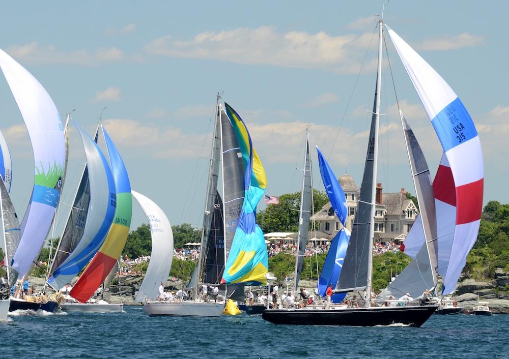 newport_bermuda_race.jpg