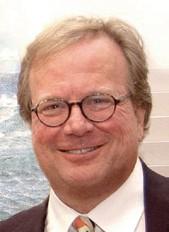 Russ Kramer