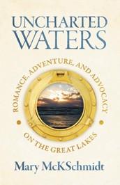 Uncharterd Waters