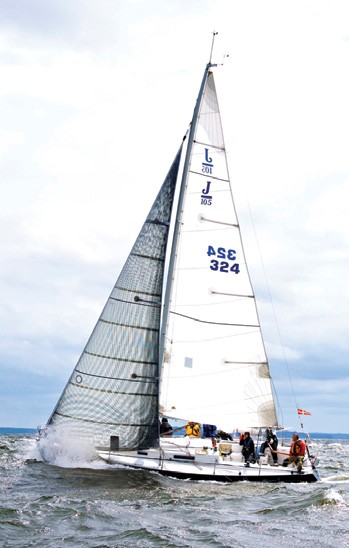 Young American Sailing Academy