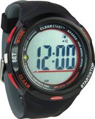 Ronstan watch