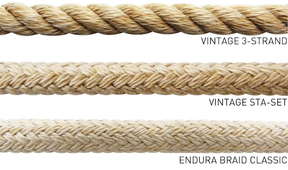 new_england_ropes_vintage_series.jpg