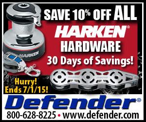 defenderHarken_300x250.jpg