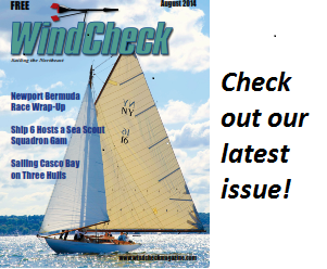 Check_out_our_latest_issue_aug_14_final.png