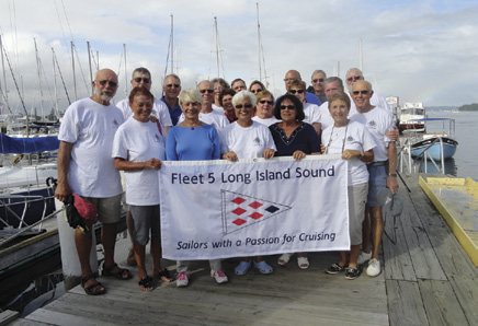fleet_5_long_island_sound_cruise_committee.jpg
