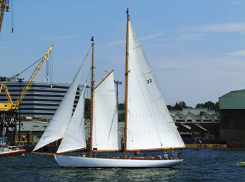 mystic_seaport_brilliant_teen_program.jpg