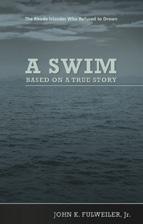 a_swim.jpg