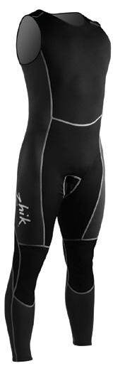 Zhik Superwarm Skiff Suit
