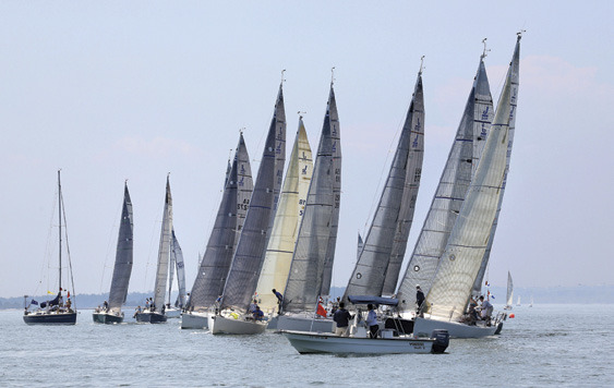 onedesign_regatta.jpg