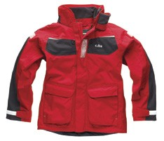 gear_gill_junior_coast_jacket.jpg