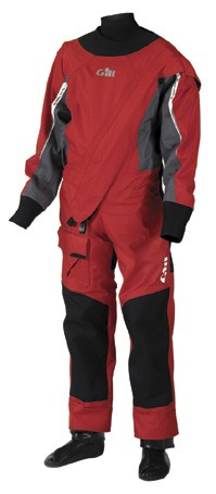 Gear_gill_junior_pro_drysuit.jpg