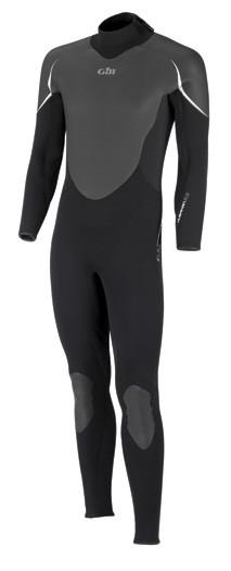 gear_gill_wetsuit.jpg