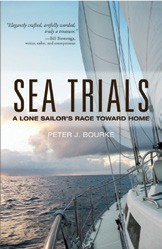 Sea Trials
