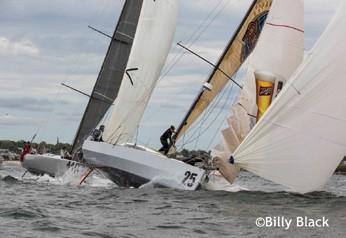 Atlantic Cup Inshore Series