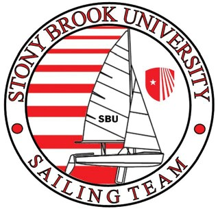 SBU Sailing Team