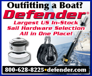 Defenderjuly15Windcheck_sail-hardware.jpg