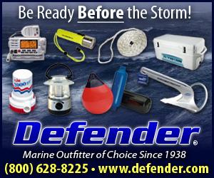 defenderstorm-prep-300x250.jpg