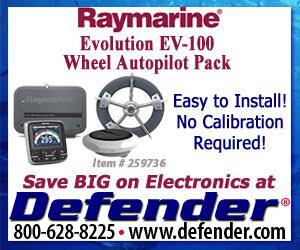 defender_EV-100_300x250.jpg