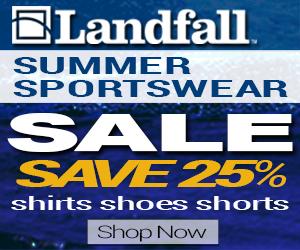 Landfall_right_webSummer-Sportswear-300x250.jpg
