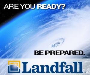 Landfall-Preparedness_10_2016.jpg