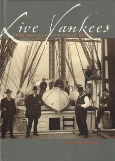 Live Yankees