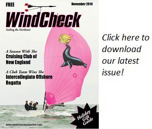 Download WindCheck November 2014