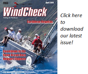click_here_to_download_the_April_issue.png