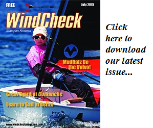 click_here_to_download_our_july_issue.png
