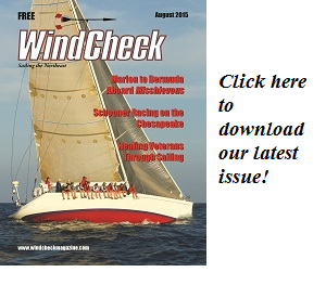 Click_here_to_download_the_august_15_issue.png