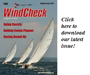 click_here_to_download_nov_dec_15_issue.png