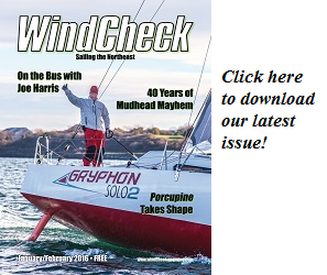 WindCheck January February 2016 issue