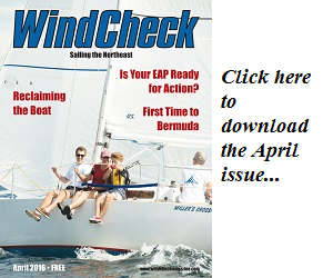 click_here_to_download_the_april_16_issue.png