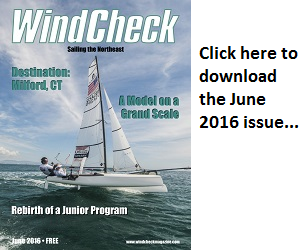 june_2016_issue_download_link.png
