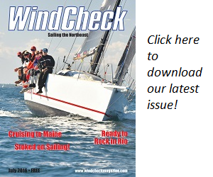 click_to_download_the_july_issue.png