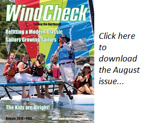 click_here_to_download_the_august_16_issue.png