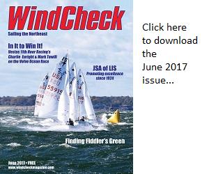 WindCheck 2017